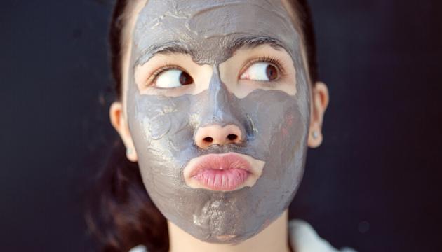 cioccolato-maschera